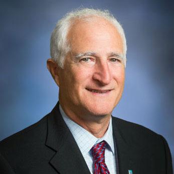 Richard L. Seidman, M.D., M.P.H.